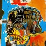 Skull-basquait-1981