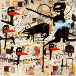 tenor-basquiat-1985