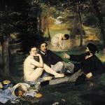 Edouard_Manet-Le_Dejeuner_sur_l-herbe-1862-63