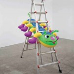 koons_015-029_caterpiller.tif