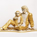 Jeff-Koons-Michael-Jackson-Bubbles