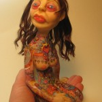 The_Tattooed_Lady_by-Nicole-Johnson