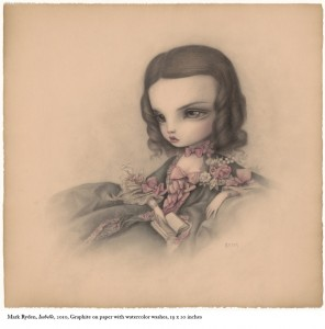 Mark Ryden: The Gay '90s: Olde Tyme Art Show