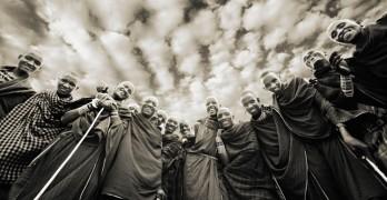 Scott Stulberg: Photography