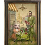 The Grinder-Mark Ryden
