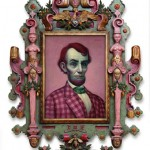 mark_ryden-pink_lincoln-2010