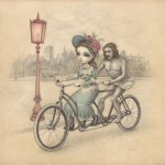 mark_ryden-riding_with_the_lord-2010