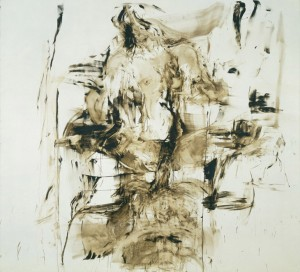 Cecily Brown: Painting
