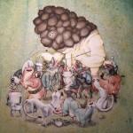 coconut-woman-Allison-Sommers