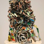 Perhapsgravity - John Chamberlain