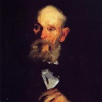 Portrait-of-My-Father-George-Wesley-Bellows-1906