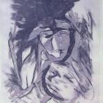 Raven Portrait-Joseph_Sanchez