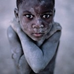 Timbuktu-Mali - 1986-Steve McCurry