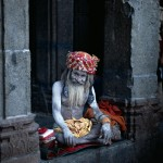 Ujjain-India-Steve McCurry