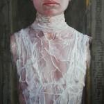 Piet van den Boog: Painting