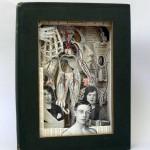 Family-Portrait-Alexander-Korzer-Robinson