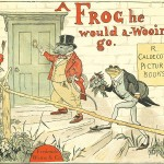Frog_he_would_a-wooing_go_cover-Beatrix Potter