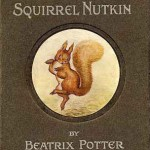 The_Tale_of_Squirrel_Nutkin_cover-Beatrix Potter