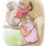 Timmy_Tiptoes_with_Goody-Beatrix Potter