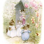 Tom_Kitten_and_His_Mother-Beatrix Potter