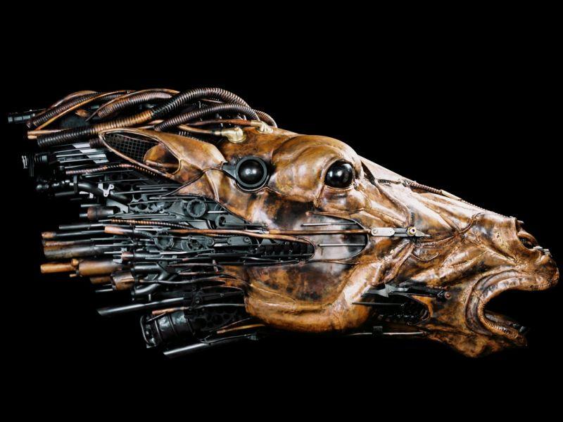 Las esculturas de Pierre Matter Hommage-bartholdi-Pierre-Matter
