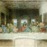 Art-e-Facts: 5 Random Art Facts XV
