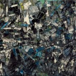 Composition-Jean-Paul-Riopelle-2-1956