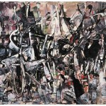 Descriptif-Jean-Paul-Riopelle-1959
