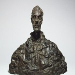 Diego-Alberto Giacometti