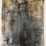 Diego-Alberto-Giacometti-1953