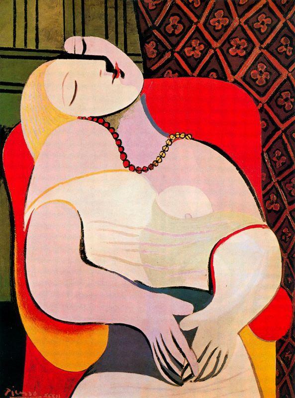 pablo picasso pictures. Pablo Picasso: 1881-1973