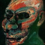 head-francis-bacon-1956