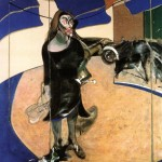 portrait-of-isabel-rawsthorne-standing-in-a-street-in-soho-francis-bacon-1967