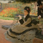 Camille_Monet_on_a_Garden_Bench_Claude_Monet-1873