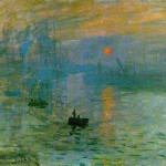 Claude_Monet-Impression-Sunrise-1872