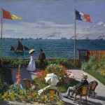 Claude_Monet-Jardin_à_Sainte-Adresse-1866-67