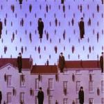 Gonconda-Rene-Magritte-1953