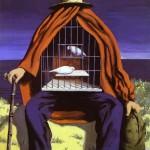 La Thérapeute-Rene-Magritte-1941