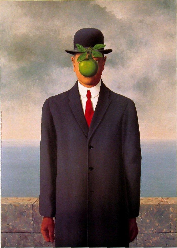 The-Son-of-Man-Rene-Magritte-1954.jpg
