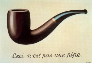 René Magritte: 1898-1967