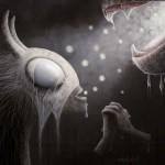 bubbles_Marianna-Stelmach
