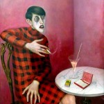 Portrait-of-the-Journalist-Sylvia-von-Harden-Otto-Dix-1926