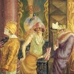 Three-Prostitutes-On-The-Street-Otto-Dix-1925