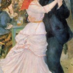 Dance-at-Bougival-Pierre-Auguste-Renoir-1882-83