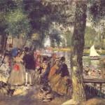 La-Grenouilliere-Pierre-Auguste-Renoir-1869