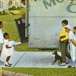 Moving-In-Norman-Rockwell-1967