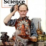 Perpetual_Motion-Norman_Rockwell-1920-For-Popular-Science-Magazine