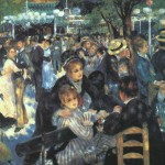 The-Ball-at-the-Moulin-de-la-Galette-Pierre-Auguste-Renoir--1876