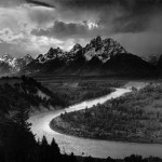 The_Tetons_and_the_Snake_River-Ansel-Adams
