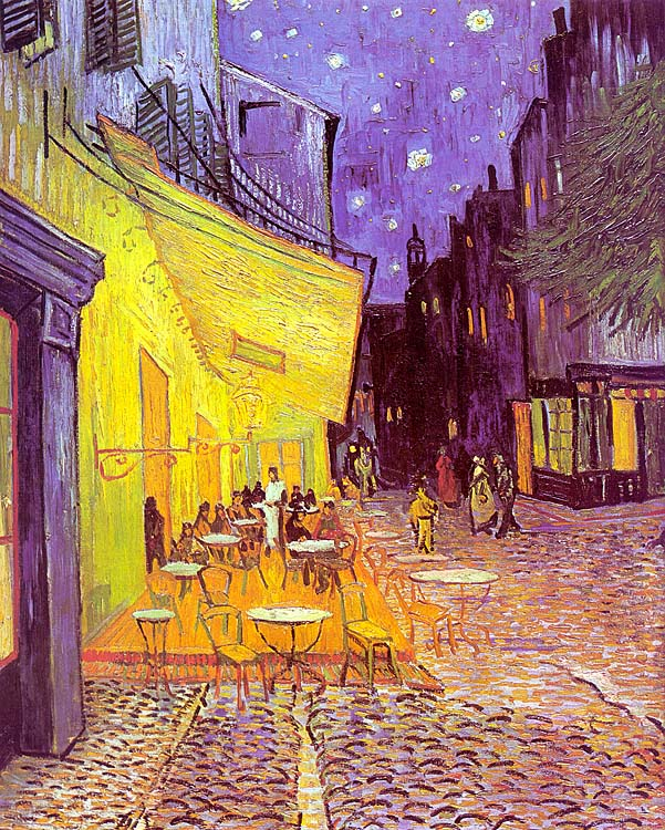 [Image: Caf%C3%A9-Terrace-at-Night-Vincent-van-Gogh-1888.jpg]